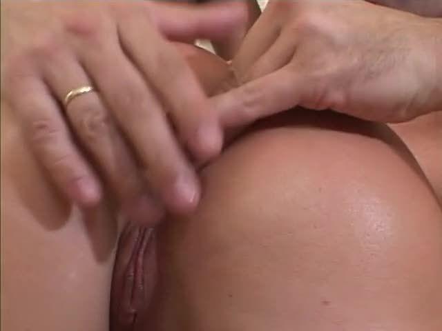 Nurse Escape (Erotic Angel) Screenshot 7