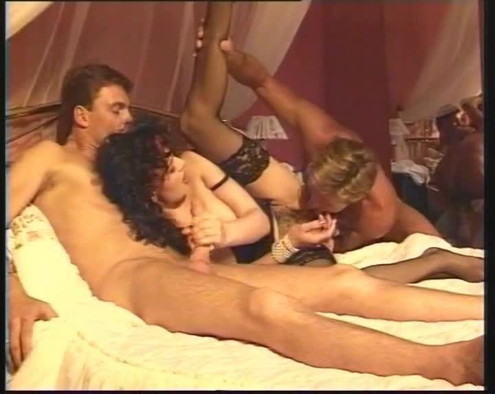Trou Du Cul Traffic (Veronique Lefay Productions) Screenshot 2