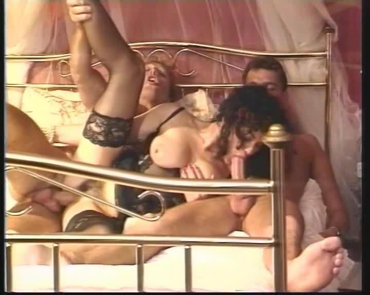 Trou Du Cul Traffic (Veronique Lefay Productions) Screenshot 4