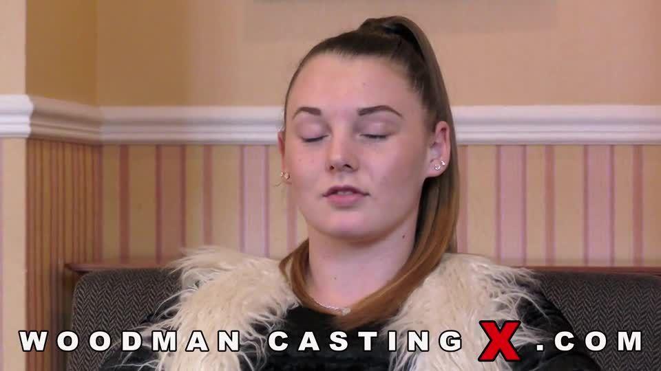 Casting X 222 (WoodmanCastingX) Screenshot 1