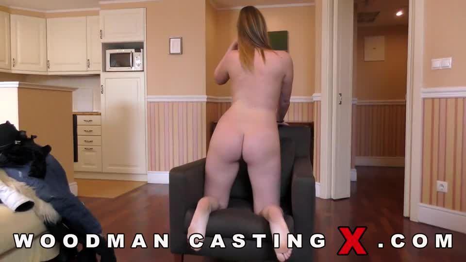 Casting X 222 (WoodmanCastingX) Screenshot 4