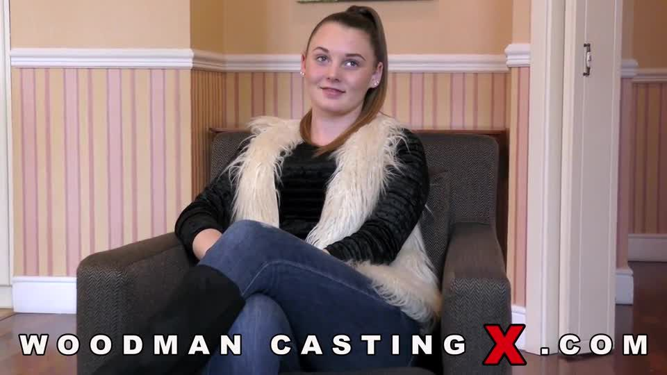 Casting X 222 (WoodmanCastingX) Screenshot 5