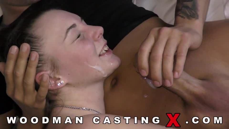 Casting X 222 (WoodmanCastingX) Screenshot 7