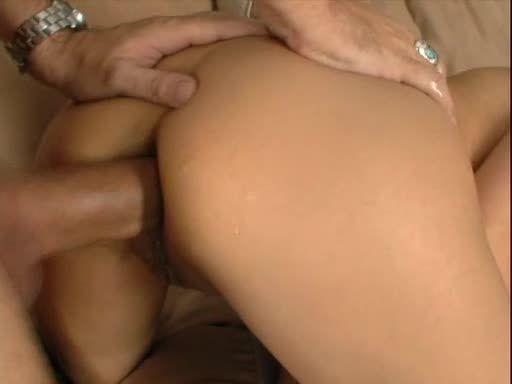 Ass Cream Pies 10 (Anabolic Video) Screenshot 9