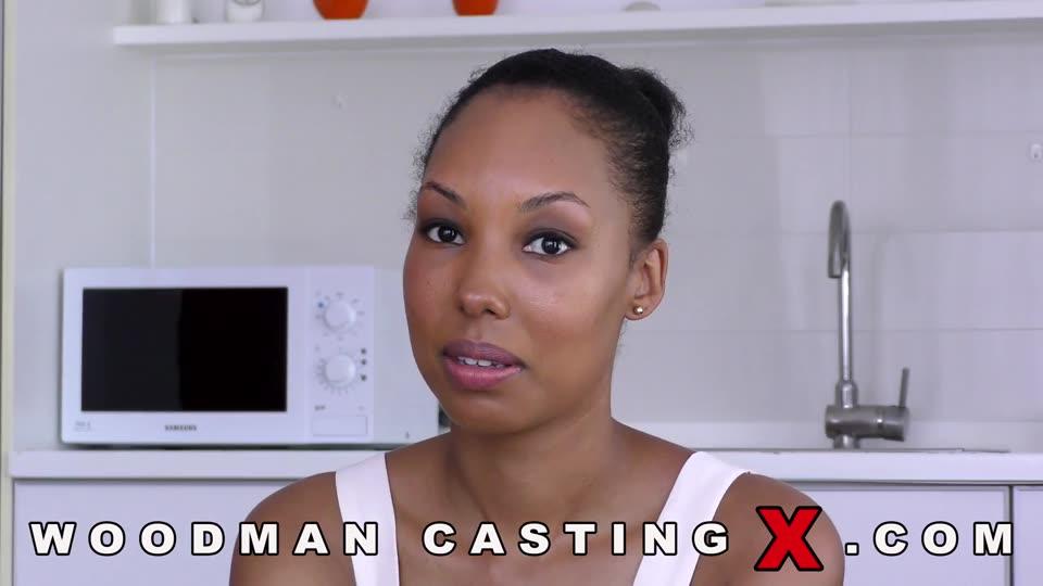 Casting Hard (WoodmanCastingX) Screenshot 1