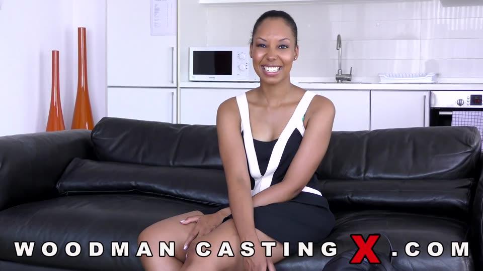 Casting Hard (WoodmanCastingX) Screenshot 6