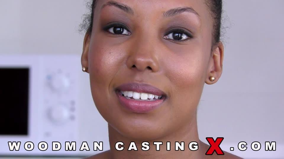 Casting Hard (WoodmanCastingX) Screenshot 9