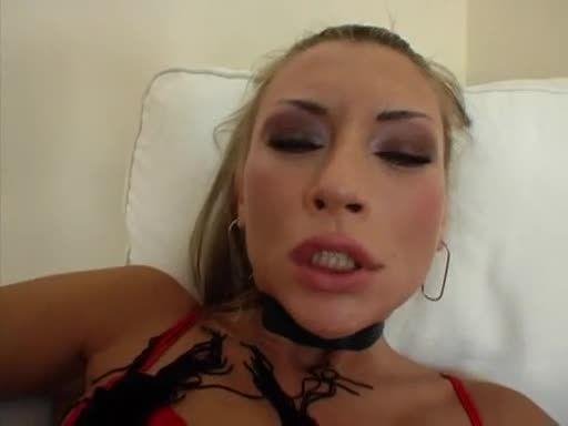 Filled To The Rim 2 (Diabolic Video) Screenshot 6