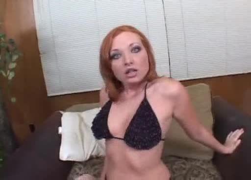 Lewd Conduct 28 (Diabolic Video) Screenshot 9