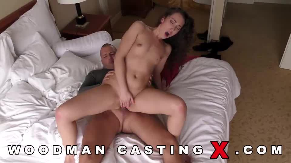 Casting (WoodmanCastingX) Screenshot 8