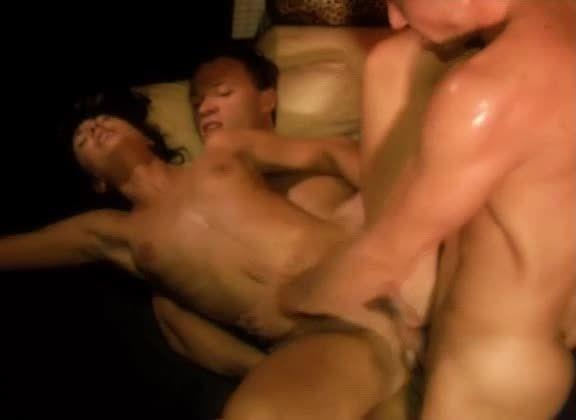Photo Erotica (Ninn Worx) Screenshot 6