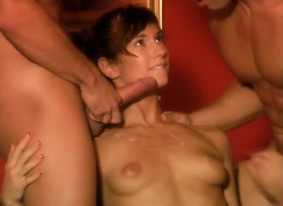 Photo Erotica (Ninn Worx) Screenshot 9