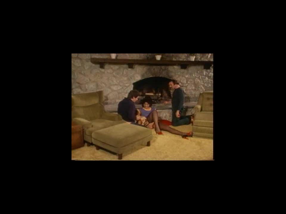 Double Pleasure (VCR) Screenshot 0