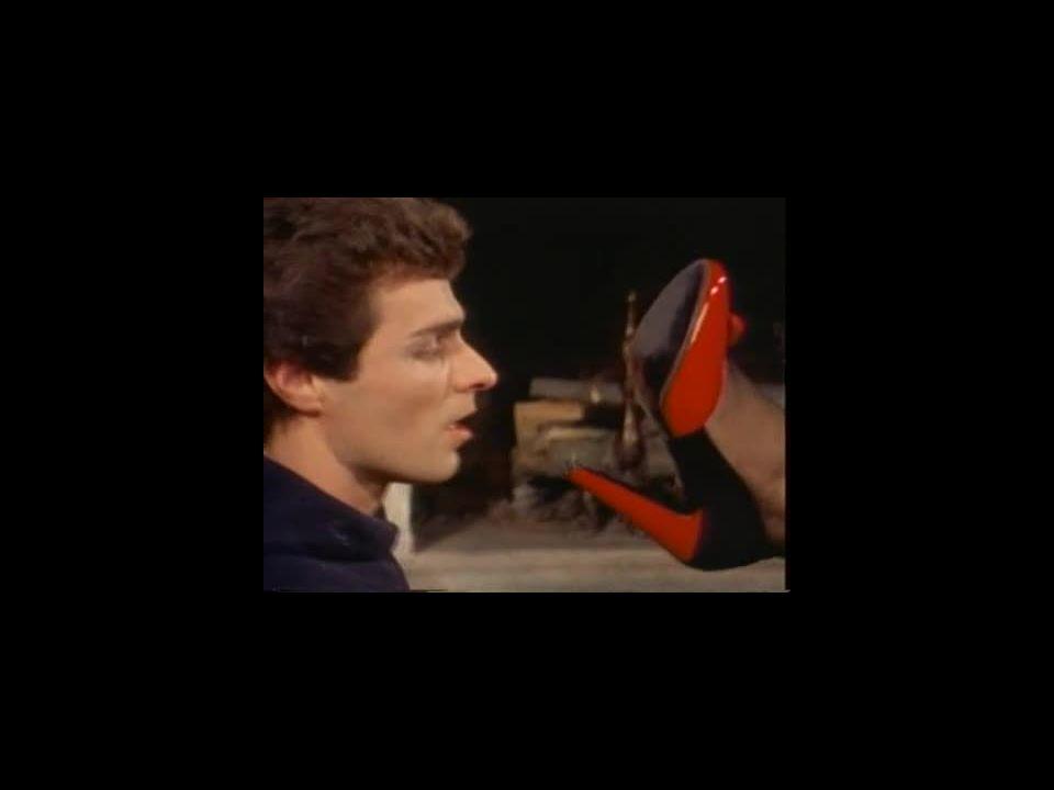 Double Pleasure (VCR) Screenshot 3