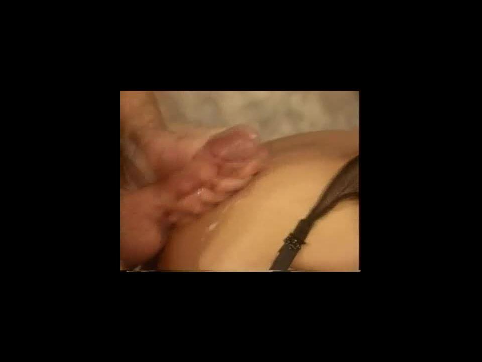 Double Pleasure (VCR) Screenshot 8