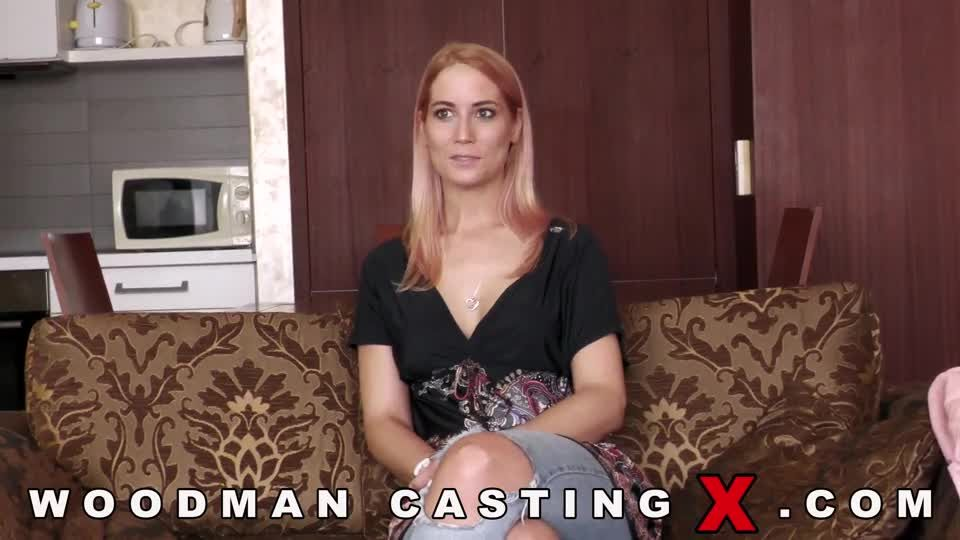 Casting X 226 (WoodmanCastingX) Screenshot 0