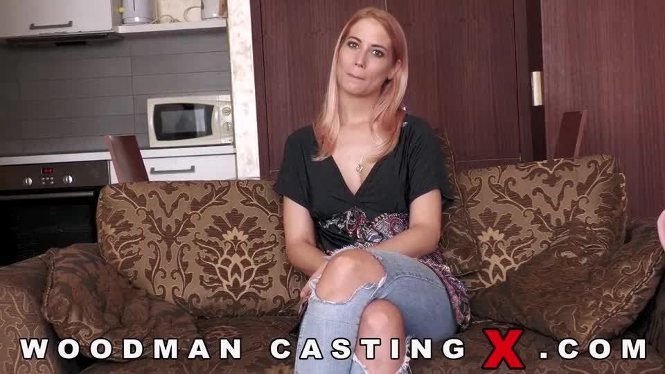Casting X 226 (WoodmanCastingX) Screenshot 1