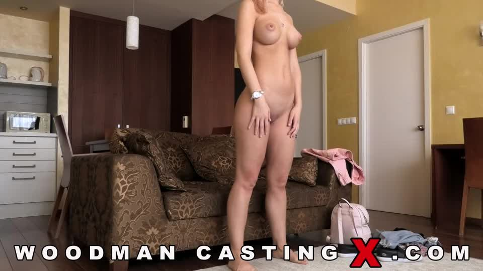 Casting X 226 (WoodmanCastingX) Screenshot 2
