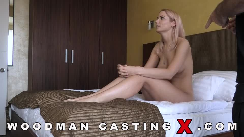 Casting X 226 (WoodmanCastingX) Screenshot 3