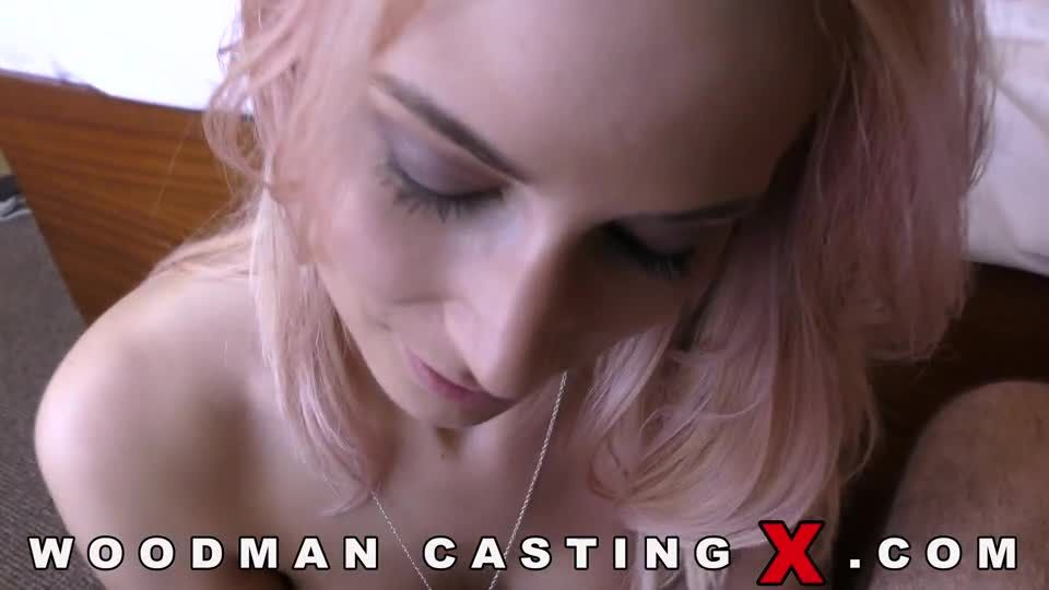 Casting X 226 (WoodmanCastingX) Screenshot 7