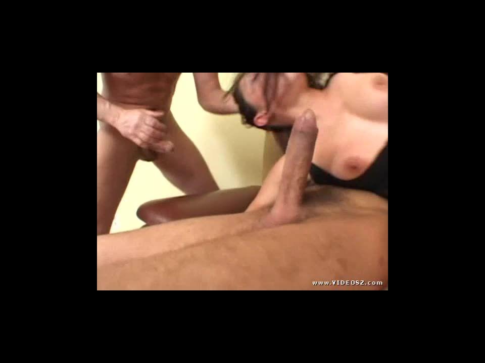 Sore Throat (Original Entertainment) Screenshot 2