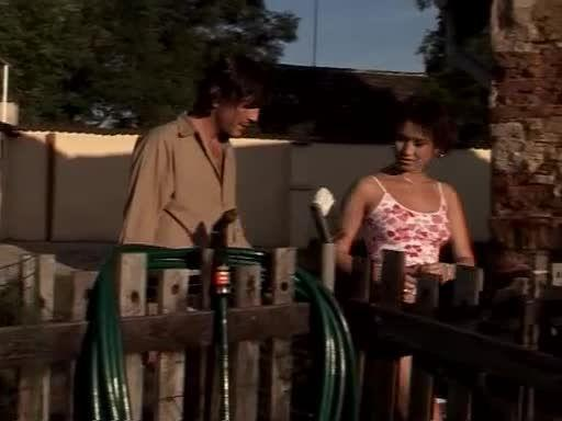Von Lust getrieben (Videorama) Screenshot 6