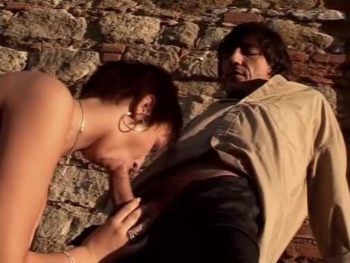 Von Lust getrieben (Videorama) Screenshot 8