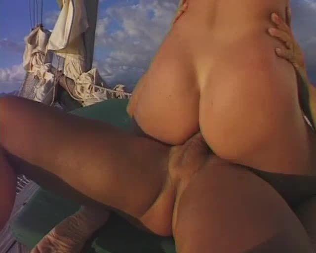 Auf Hoher See / Off Shore (Touch Video) Screenshot 7