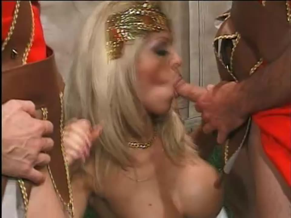 Chamber Of Whores 2: Porn World (Sterling) Screenshot 2