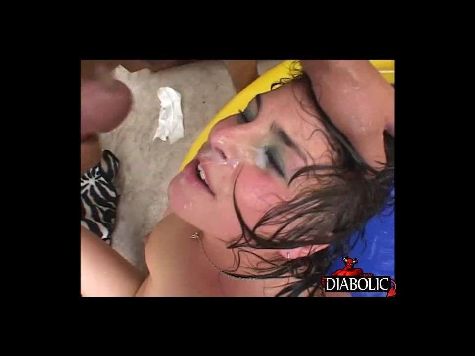 Un-natural Sex 13 (Diabolic Video) Screenshot 8