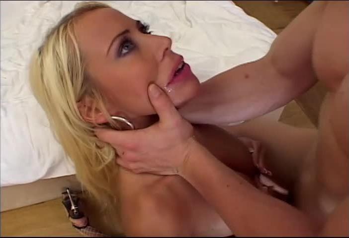 Ass Obsessed 2 (Jules Jordan) Screenshot 9