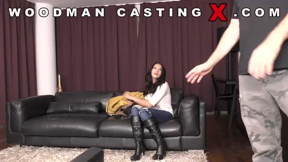Casting X 204 (WoodmanCastingX) Screenshot 1