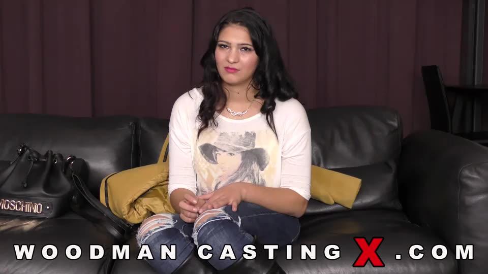 Casting X 204 (WoodmanCastingX) Screenshot 2
