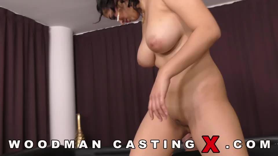 Casting X 204 (WoodmanCastingX) Screenshot 3