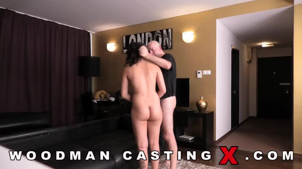Casting X 204 (WoodmanCastingX) Screenshot 5