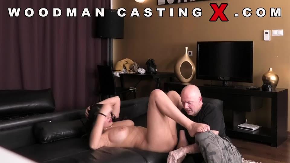 Casting X 204 (WoodmanCastingX) Screenshot 6