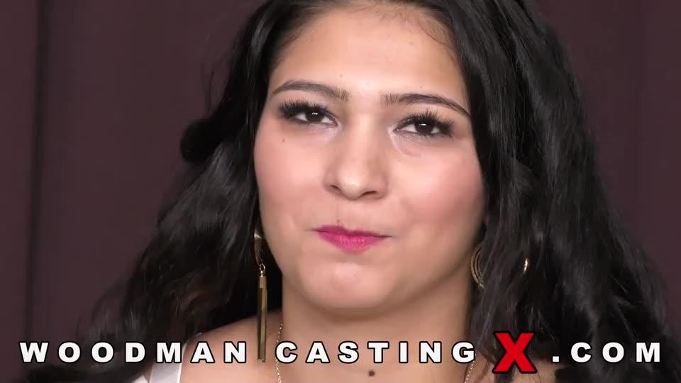 Casting X 204 (WoodmanCastingX) Screenshot 7
