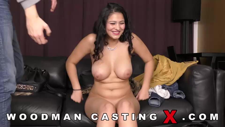 Casting X 204 (WoodmanCastingX) Screenshot 8