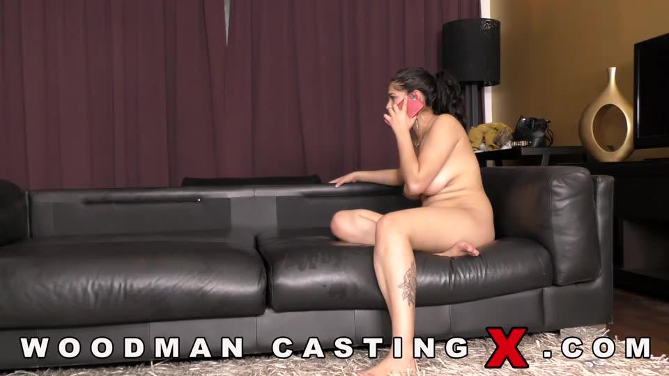 Casting X 204 (WoodmanCastingX) Screenshot 9
