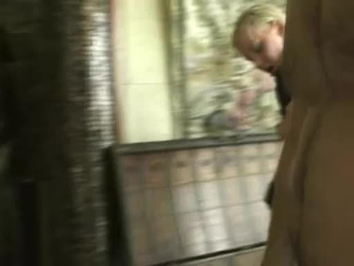 [Evil Angel] Rocco Animal Trainer 10 - Alissa, Melinda Vecsey, Agnes Fodor (Orgy)/(Interracial)