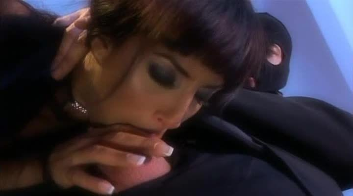 Story Of Sophia (Marc Dorcel) Screenshot 0