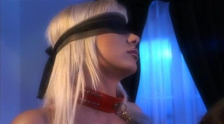 Story Of Sophia (Marc Dorcel) Screenshot 3