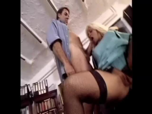 [Multi Media Verlag] Die Sex-Therapie - Bea Dumas, Carol Bentley (DP)/(Vintage)