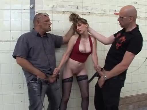 Brutale Cops (Magma) Screenshot 1