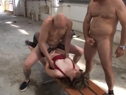 Brutale Cops (Magma) Screenshot 5