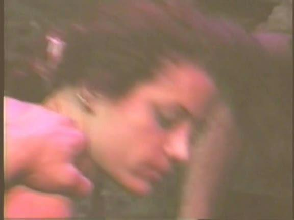 Anal Rippers (Zane Entertainment Group) Screenshot 4