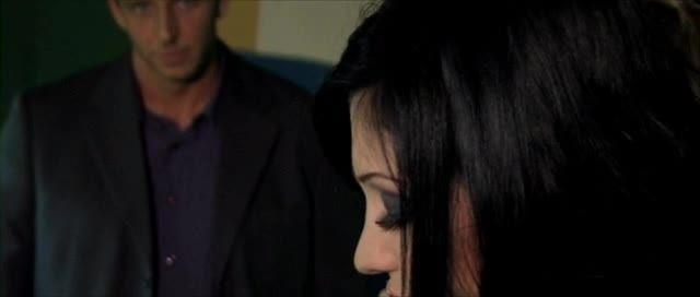 Laly's Angels / Los vicios ocultos de Laly (Marc Dorcel) Screenshot 0