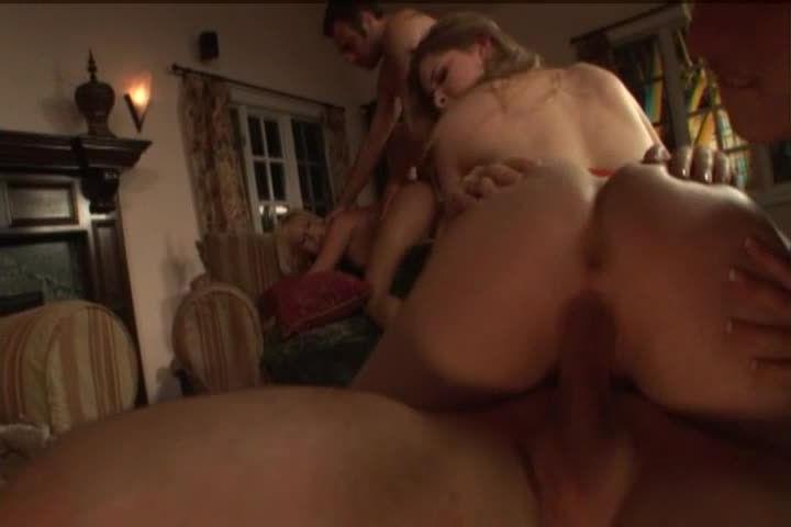 She Bangs (Red Light District) Screenshot 2