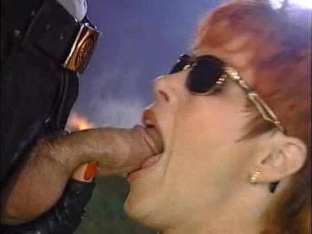 Hot Girls Hot Motors Screenshot 3