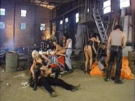 Hot Girls Hot Motors Screenshot 5